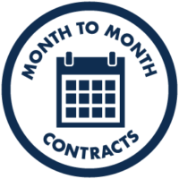 WHM_Icons_Contracts