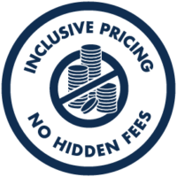 WHM_Icons_Pricing
