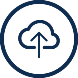 Cloud-Services_Icon