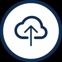 Cloud-Services_Icon