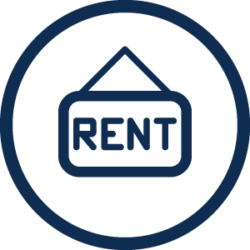 Evictions_Icon_B