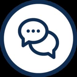 Resonsive-Communication_Icon_B