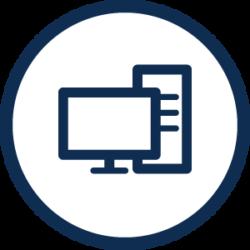 Technology-Forward_Icon