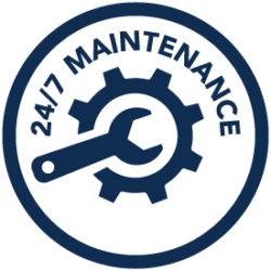 WHM_Icons_24-7_Maintenance