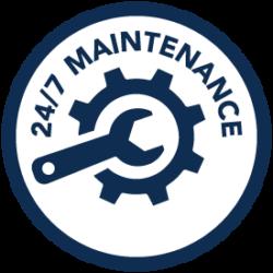 WHM_Icons_24-7_Maintenance