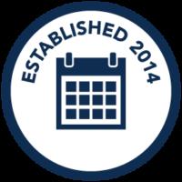 WHM_Icons_Established-2014