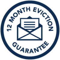 WHM_Icons_Eviction-Guarantee
