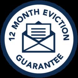 WHM_Icons_Eviction-Guarantee