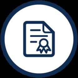 WHM_Insurance_Icon