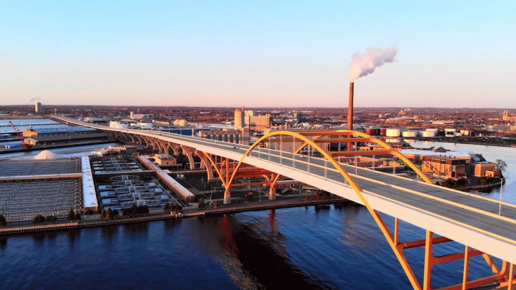 Why Milwaukee is a great market for real estate investors